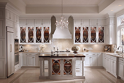 Superbe League City Kitchen U0026 Bath Designers