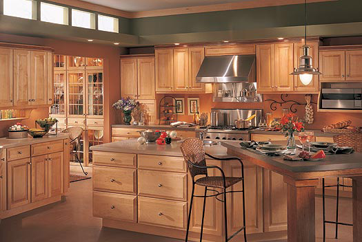 elegant remodeling u0026 design inc is located in the lovely historic district of league city we have served clients in the houston area since