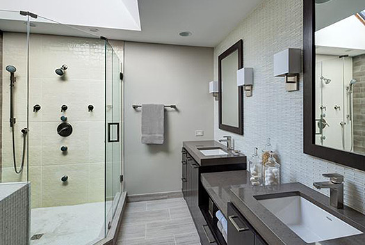 Elegant Remodeling Design League City Texas - Bathroom remodeling clear lake texas